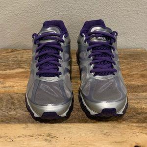 2012 Nike Air Max